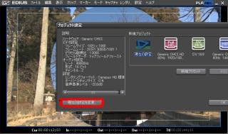 100524_003.jpg